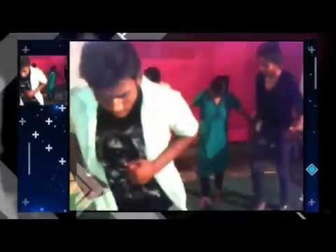 Xxx Mp4 Jalandhar Adivasi Dance Nagpuri Dance 2016 3gp Sex
