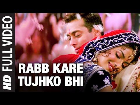 Xxx Mp4 Rabb Kare Tujhko Bhi Full Song Mujhse Shaadi Karogi 3gp Sex