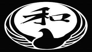Hironori Ōtsuka - Wado Ryu Karate (KATA)