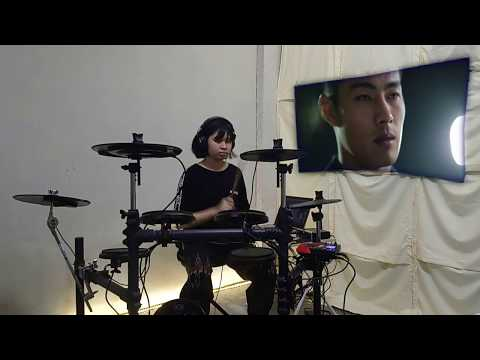 Xxx Mp4 เชือกวิเศษ LABANOON Electric Drum Cover By Pin Phota 3gp Sex