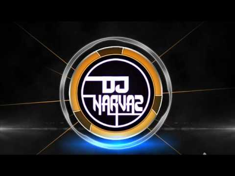 Mixtape Nejo & Dalmata by Dj Narvaz