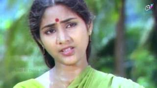 Valartha Kada - Tamil Full Movie | Suresh | Rohini | Tamil Classic Super Hit Movie