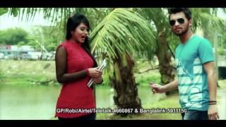 Valobasha Bace By Sumon Khan ¦¦  Bangla new song   -  saiful Hd