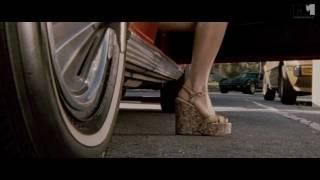 Dirty Girl | trailer #1 US (2011) Toronto International Film Festival