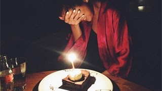 Justin Bieber Sang To Selena Gomez On Her Birthday Over FaceTime