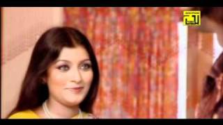 Tomay Apon Kora Rakbo Bangla Best Song ( 720p HD Song )