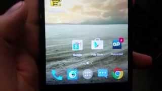 ZTE Warp Elite full review (Boost Mobile) HD