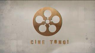 CINE TONG! E01 Alga Nongor (আলগা নোঙ্গর) ⌘ Bong TV
