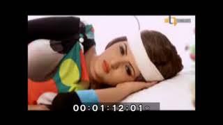 Pure Jay Mon 2016 Title Full Video Song By Porimoni & Symon HD 720pBDMusic2 1