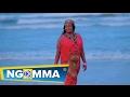 Download Video Abby skills feat Ally Kiba & Shetta - BASI NJOO KARIAKOO (Official Video) 3GP MP4 FLV