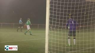 Bimal Gharti Magar Playing For FC Twente