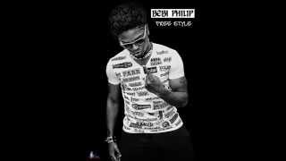 Bebi Philip Feat Suspect 95 (Demain t'appartient) - CLIP OFFICIEL [HD]