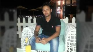 Bangla song mon paboner