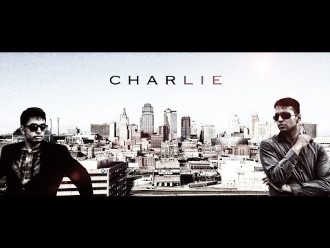 Charlie : Con Vs Fraud - A Short Film (With Eng Subs)