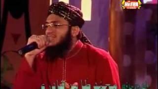 »-(¯`-AdNaN-´¯)-» Mera Dil Madina Bana De »-(¯`-RajPuT-´¯)-» By Tahir Qadri