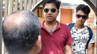 projapoti mon  (প্রজাপতিমন) Bangla full Natok HD.