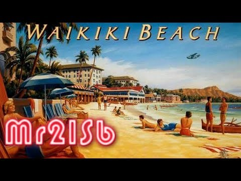 Xxx Mp4 HAWAIIAN MUSIC ~Soul Of Hawaii ★ Steel Guitar ★ Instrumental 3gp Sex