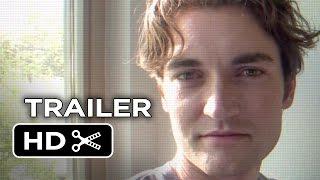 Deep Web Official Trailer 1 (2015) - Documentary HD