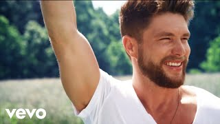 Chris Lane - Broken Windshield View (Official Video)