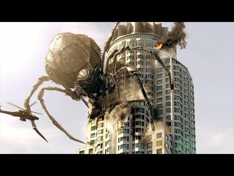Xxx Mp4 Big Ass Spider Trailer 3gp Sex