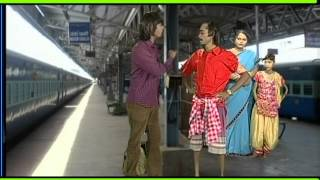 Papu pam pam | Faltu Katha | Episode 60 | Odiya Comedy | Lokdhun Oriya