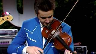 "Dwight Yoakam - ""1,000 Miles"" [Live from Austin, TX]"