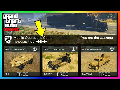 Xxx Mp4 How To Buy Any DLC Vehicle For Free In GTA 5 Online 100 Legit GTA 5 Online Money Glitch 1 40 3gp Sex
