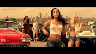 High Heels    JAZ DHAMI FT YO YO HONEY SINGH  HD 1080p