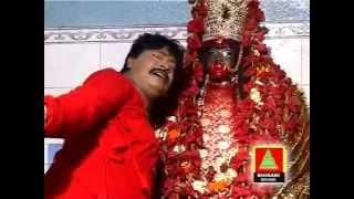 Tara Tara Bole | Bangla Devotional Songs | Tara Maa Bhakti Songs |  Parikshit Bala | Bhirabi Sound