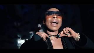 Askia - Mami Bakala [Official Video]