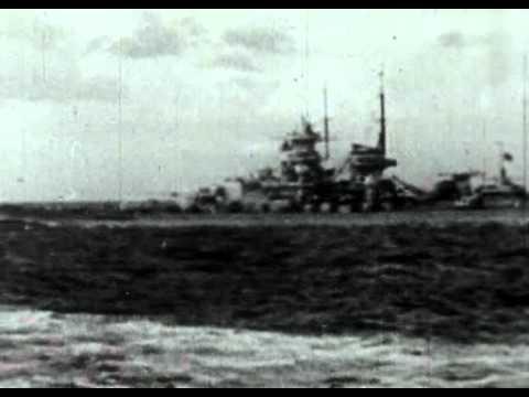 худ фильм подводная лодка 1941-1945
