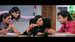 Idiot Box 2010 New Hindi Movie High Quality WorldOfCine.Com [Part 5/15]
