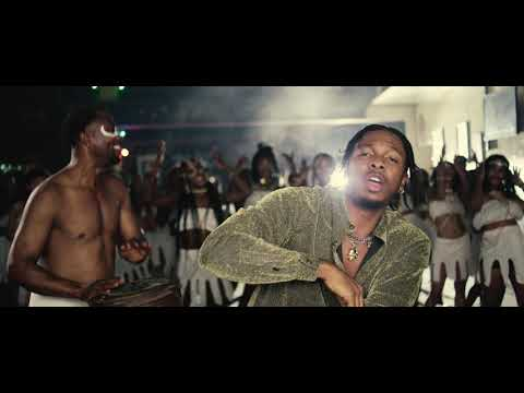 Xxx Mp4 Runtown Oh Oh Oh Lucie Official Video 3gp Sex