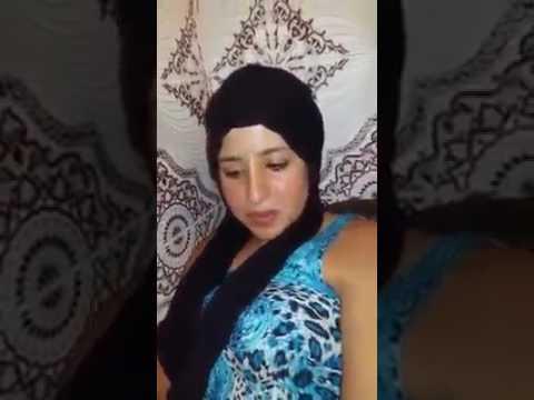 Xxx Mp4 محاولة اغتصاب لفتاة قاصر 14 سنة بفاس 3gp Sex