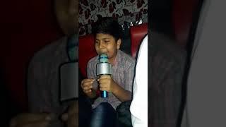 Mappila Song 2018  l തൊളിക്കോടിന്റെ മുത്ത്😍😍
