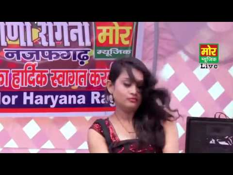 Xxx Mp4 Haryana Video Songs And DJ 3gp Sex