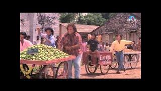 Hum Saare Bekaar Full Video Song | Jaagruti | Salman Khan & Karisma Kapoor