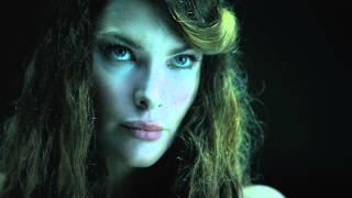 Nymph - Trailer Deutsch HD