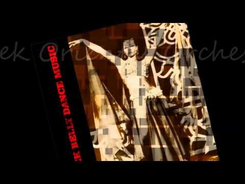 Oriental Solo - Greek Oriental Orchestra mp3