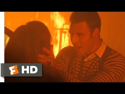 Xxx Mp4 The Boy Next Door 10 10 Movie CLIP Live With Me Or Die 2015 HD 3gp Sex