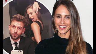 Bachelor's Vanessa Grimaldi has new boyfriend after Nick Viall split