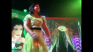 Raes Bacha New Song 2016 - Meena Jawari Da