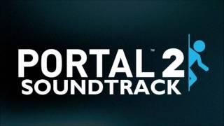 Portal 2 Soundtrack - Potato Battery