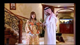 مسلسل بنات شما ـ الحلقة 5