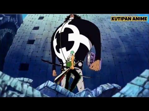 Xxx Mp4 Roronoa Zoro Vs Bartholomew Kuma Sub Indo One Piece 3gp Sex