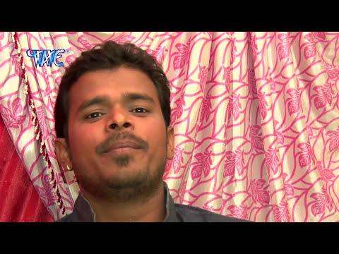 Xxx Mp4 कइसे चुम्मा दी राजउ दुखात बाटे हो Tut Gail Nathuniya Pramod Premi Bhojpuri Hit Songs 2016 3gp Sex