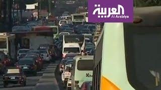 بعد  82 عاما من الآن .. تعداد مصر السكاني يصل 200  مليون نسمة