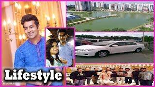 Gaan Friendz new video || Tamim Mrida  কত টাকা আয় করেন income cars lifestyle