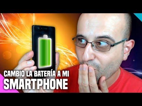 Xxx Mp4 Cambio La Batería A Mi Smartphone BQ Aquaris M5 Vlog La Red De Mario 3gp Sex