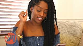 Ask Shelah Part 2. My views on marriage, healthy relationship boundaries & more!